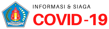 Informasi & Siaga Covid-19 Dinas Kabupaten Klungkung